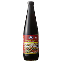 Oyster Sauce 850g